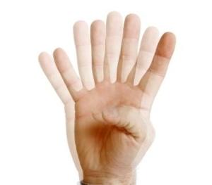 Ограничения по зрению для получения водительских прав, с каким зрением можно водить машину и получить права без очков