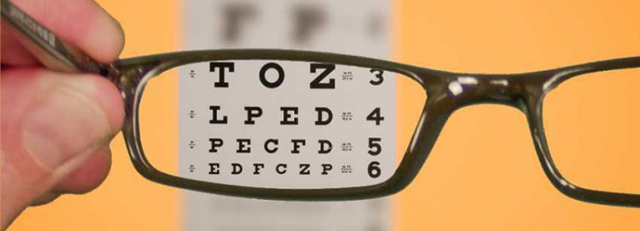 Очки для близоруких: нужно ли носить очки при близорукости?