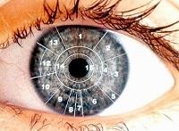 Сумеречное зрение - нарушение и ухудшение сумеречного зрения, недостаток витамина