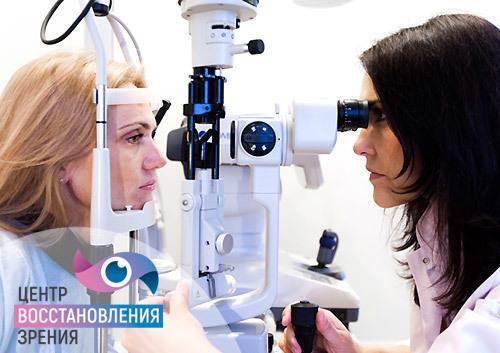 Операция катаракты, анализы для проведения операции, как их сдают