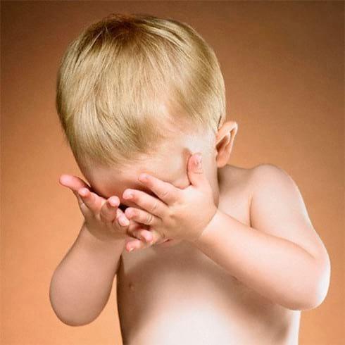 Чем лечить коньюктивит у детей, лекарство от коньюктивита