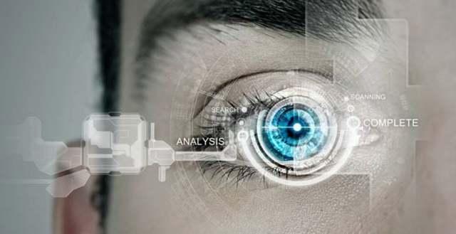 Причины и признаки слепоты, ее виды и диагноз, слепота на один глаз, почему появляется амавроз глаза
