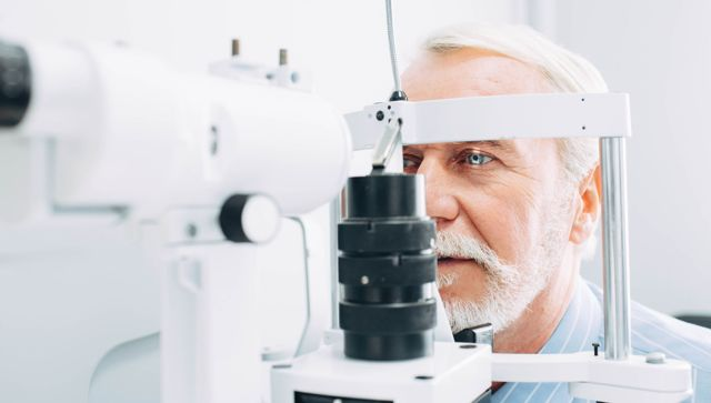 Эксимерлазерная коррекция зрения - что это такое?