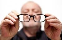 Как снять глазное давление в домашних условиях, чем его снизить и лечить, оказание помощи при внутриглазном давлении