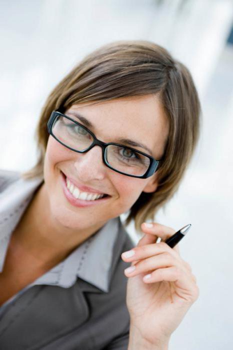 «Глазник» - аппарат для лечения катаракты без операции