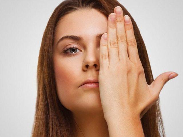 Амблиопия (ленивый глаз) - что это такое, лечение у взрослых