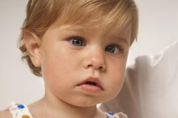 Амблиопия у детей: диагностика и лечение
