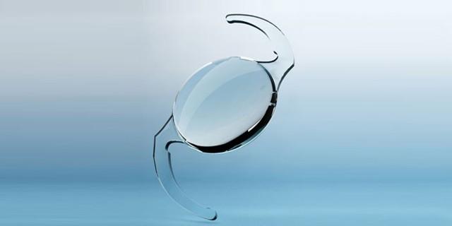 Катаракта: операция по удалению катаракты с заменой хрусталика, лечение после удаления
