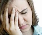 Глазная мигрень: симптомы и лечение мерцательной скотомы