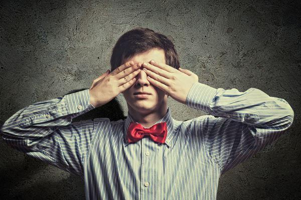 cкрытое косоглазие у взрослых - это гетерофория, что такое за патология