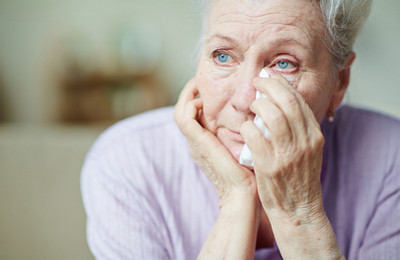 Вирусный конъюнктивит, симптомы и лечение вирусного коньюктивита у взрослых