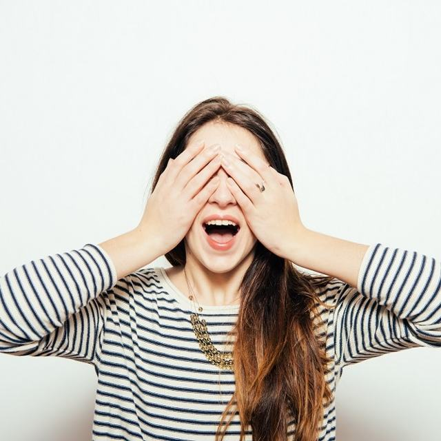 Восстановление зрения по методу Бейтса, Шичко: гимнастика для глаз