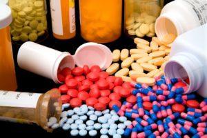 Витамины для глаз для детей: лучшие детские витамины
