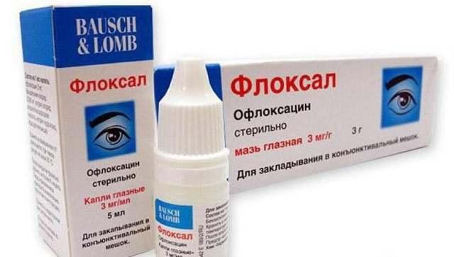 Эписклерит: симптомы и лечение, причины заболевания глаза у детей