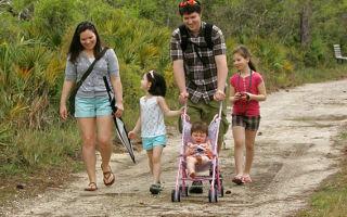 Можно ли гулять при коньюктивите у детей