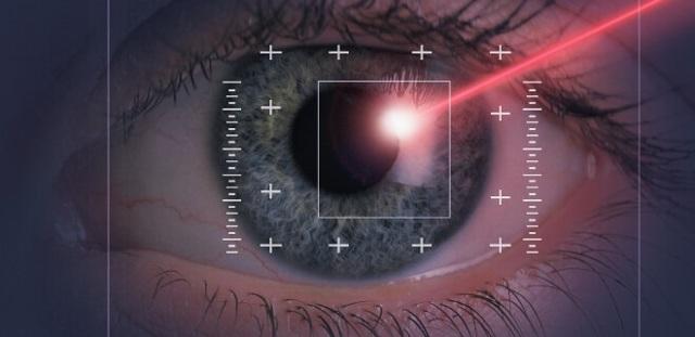 Катаракта при близорукости: миопия, осложненная катарактой