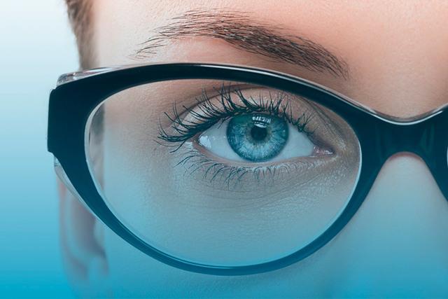 Капли для снятия спазма аккомодации: лечение глазными каплями