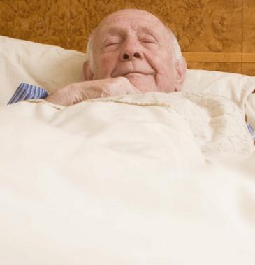 Катаракта: операция, реабилитация в послеоперационный период, уход и рекомендации