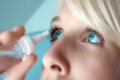 Уколы при катаракте: можно ли улучшить зрение с помощью инъекций