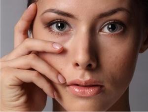 Гимнастика для глаз по Норбекову: методика восстановления зрения