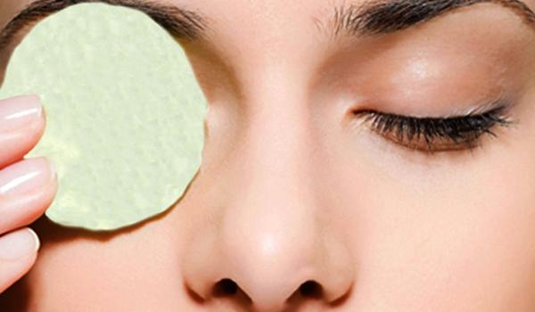 Профилактика катаракты: глазные капли, рекомендации по применению