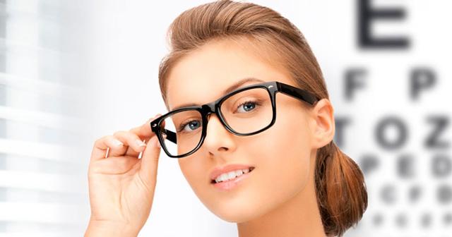 Капли для глаз для улучшения зрения при дальнозоркости