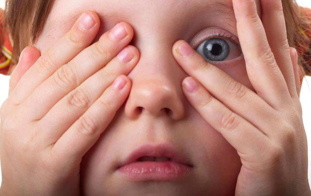 Вирусный коньюктивит глаз: симптомы и лечение у детей вирусного конъюнктивита, чем и как лечить у ребенка