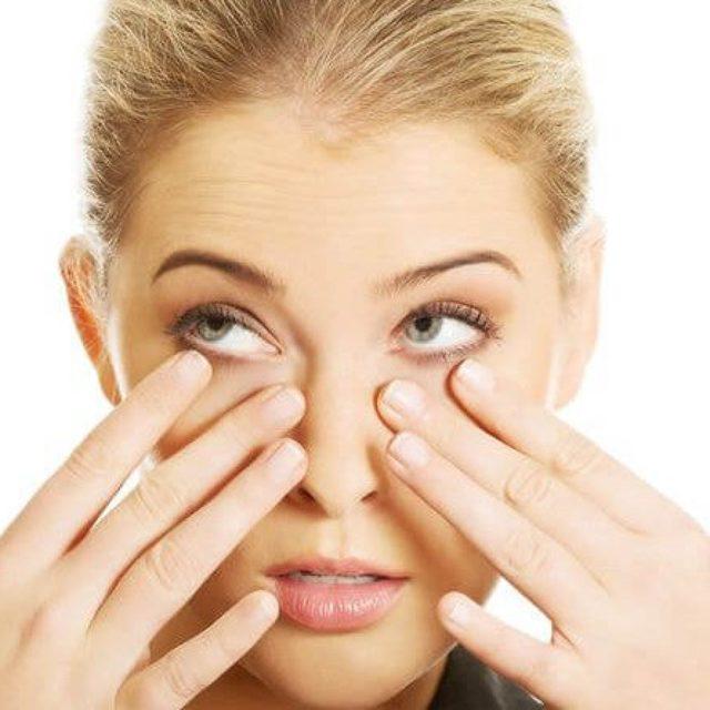 Куриная слепота - болезнь глаз, причины, симптомы и лечение