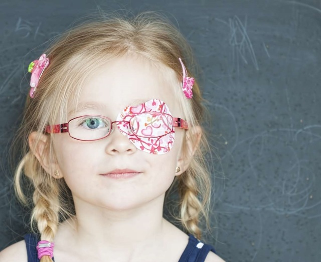 Косоглазие у детей: причины и лечение косоглазия у ребенка до года
