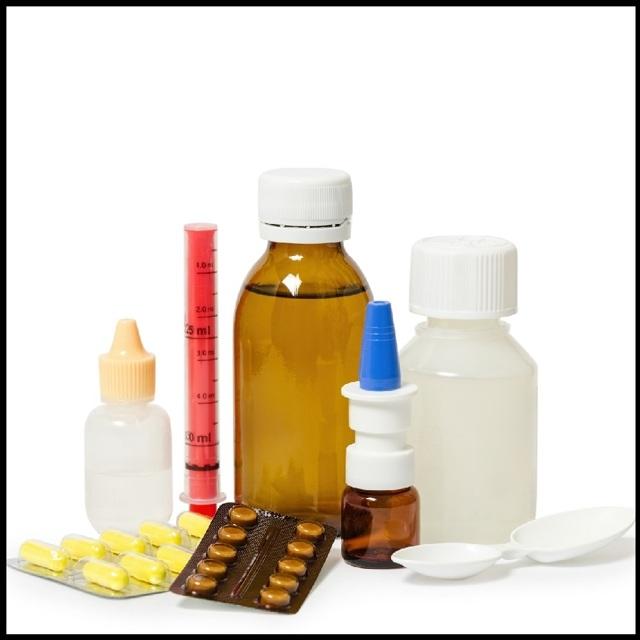 Бактериальный конъюнктивит: лечение и симптомы у взрослых