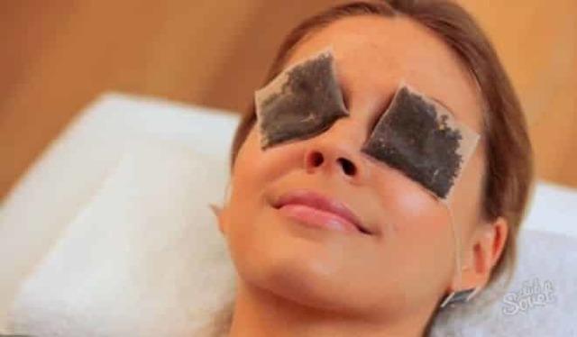 Лекарство от глазного давления: народные средства и препараты снижающие внутриглазное давление, симптомы и лечение заболевания