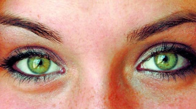 Как сохранить хорошее зрение - профилактика нарушения и заболеваний органов зрения