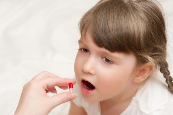 Врожденная близорукость (миопия) высокой степени у детей